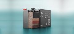 akumulator-miniatura-001