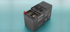 akumulator-miniatura-002