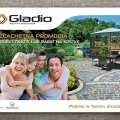 gladio-folder