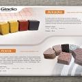 gladio-folder3