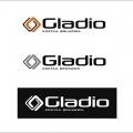 gladio-logo
