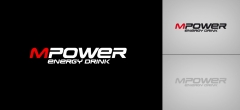mpower2a