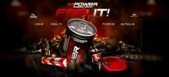 mpower3