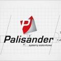 palisander2
