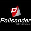 palisander3