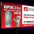 benmar-otwarcie