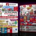 benmar-otwarcie2