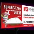 benmar-otwarcie3