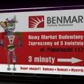 benmar-otwarcie5