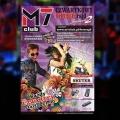 m7-club3