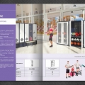 Projekt katalogu MALOW