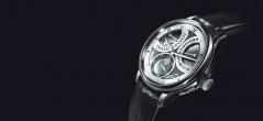 4e-wiz3d-zegarek-01