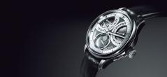 4e-wiz3d-zegarek-03