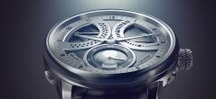 4e-wiz3d-zegarek-04