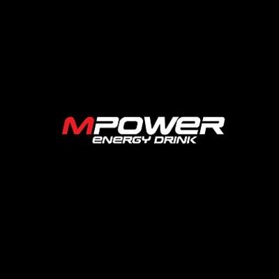 4e-mpower-400x400