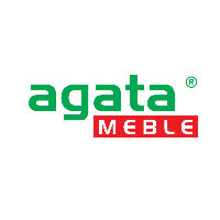 klienci: agata