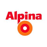 klienci: alpina