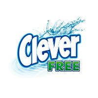 klienci: clever-free