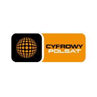 klienci: cyfrowy