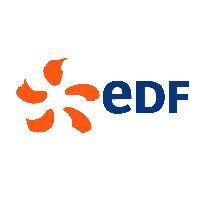 klienci: edf