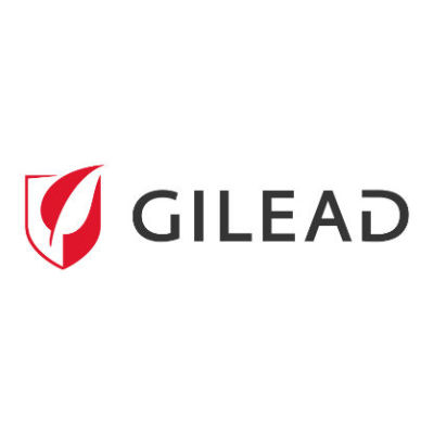 klienci: gilead