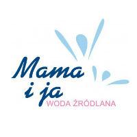 klienci: mama i ja