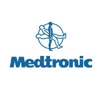 klienci: medtronic