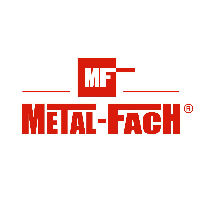 klienci: metal-fach