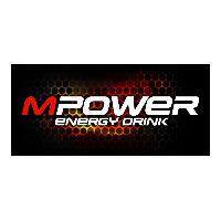 klienci: mpower