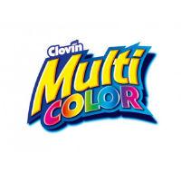 klienci: multi-color