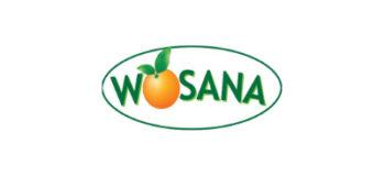 wosana